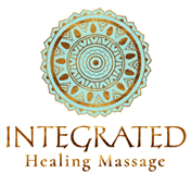 Integrated Healing Massage